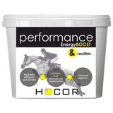 Hocor Performance & Lecithin