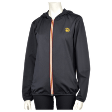 Iris Functional jacket by Montar (Clearance)
