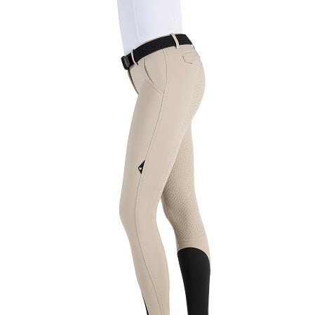 Ladies Breeches JULIK by Equiline