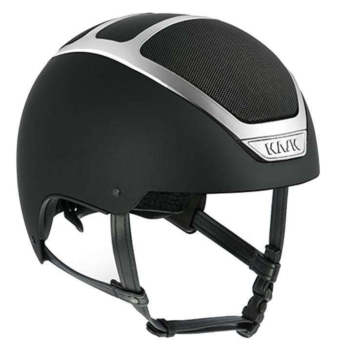 Kask Dogma XC Riding Helmet