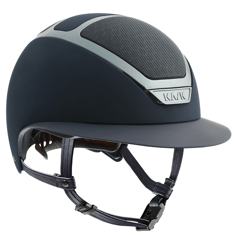 Kask Star Lady Riding Helmet