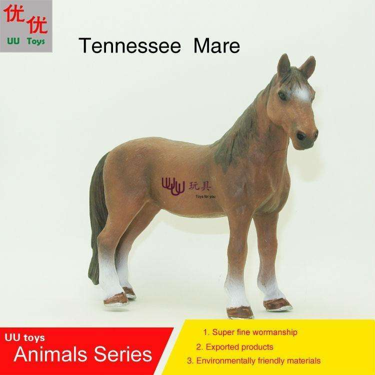 "Kids Toy ""Tennessee Mare"""