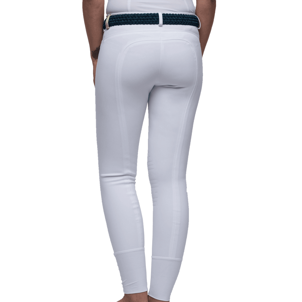 Ladies Adriana Breeches by Happyhen