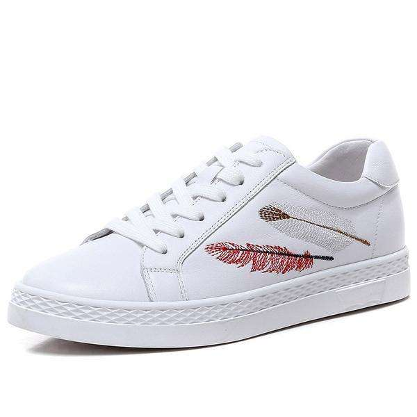 Ladies Aspen Sneakers