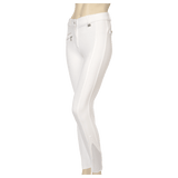 Ladies Bella Full Seat Silicone Breeches by Montar (Clearance)