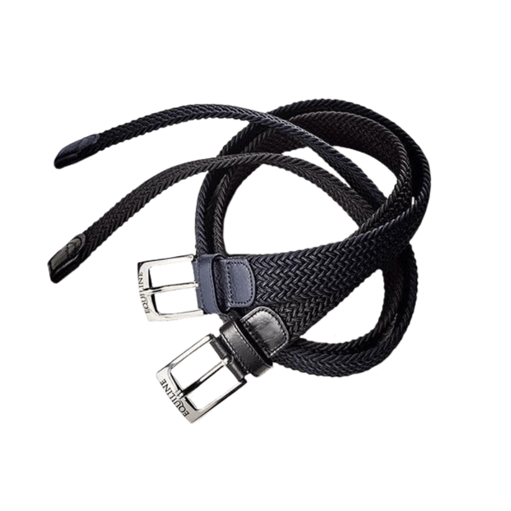 Ladies Belt MAGGIE by Equiline