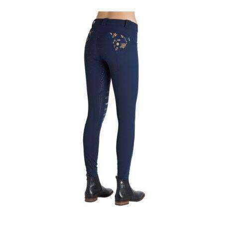 Ladies Breeches ALINA by Montar (Clearance)