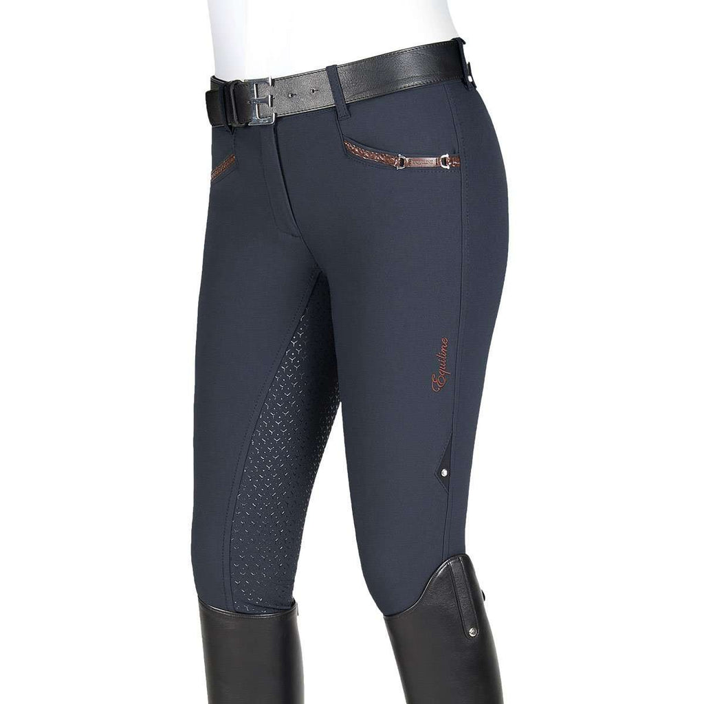 Ladies Breeches DIONNE by Equiline