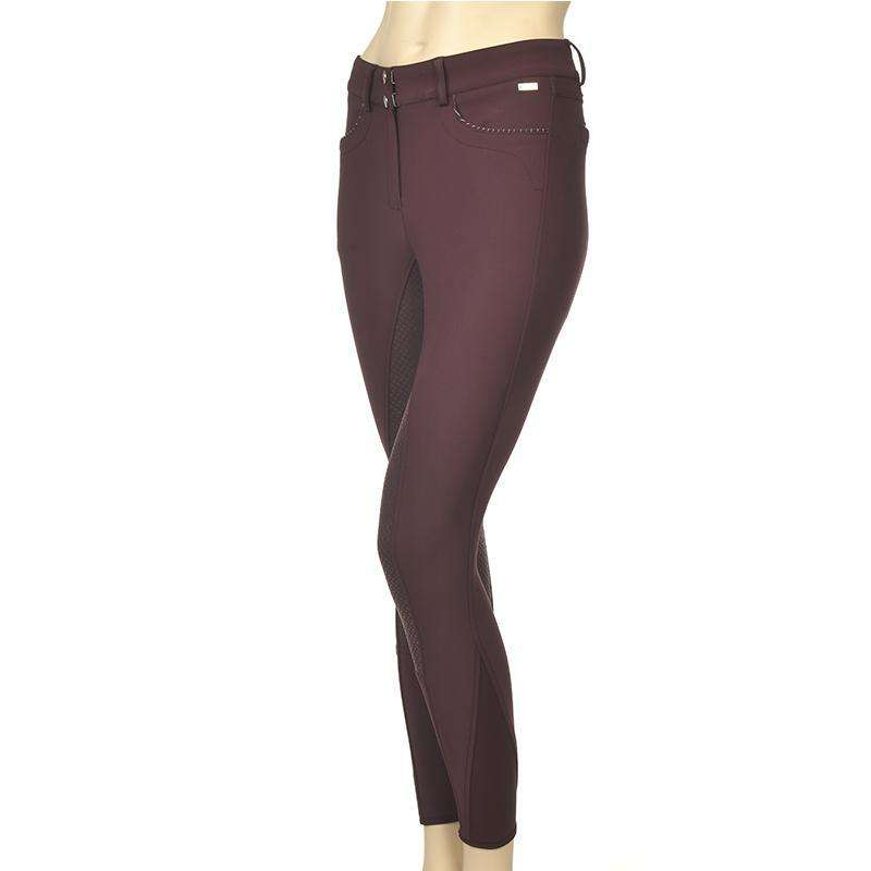 Ladies Breeches FAY by Montar (Clearance)