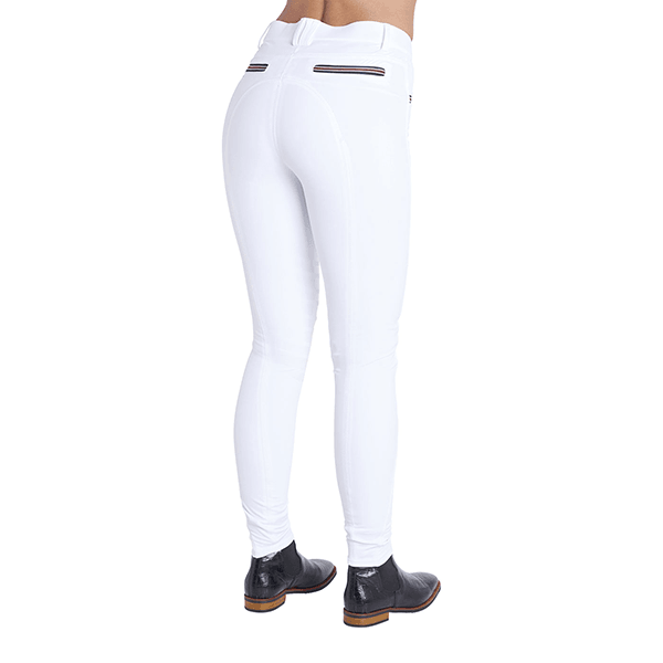 Ladies Breeches IDA by Montar (Clearance)