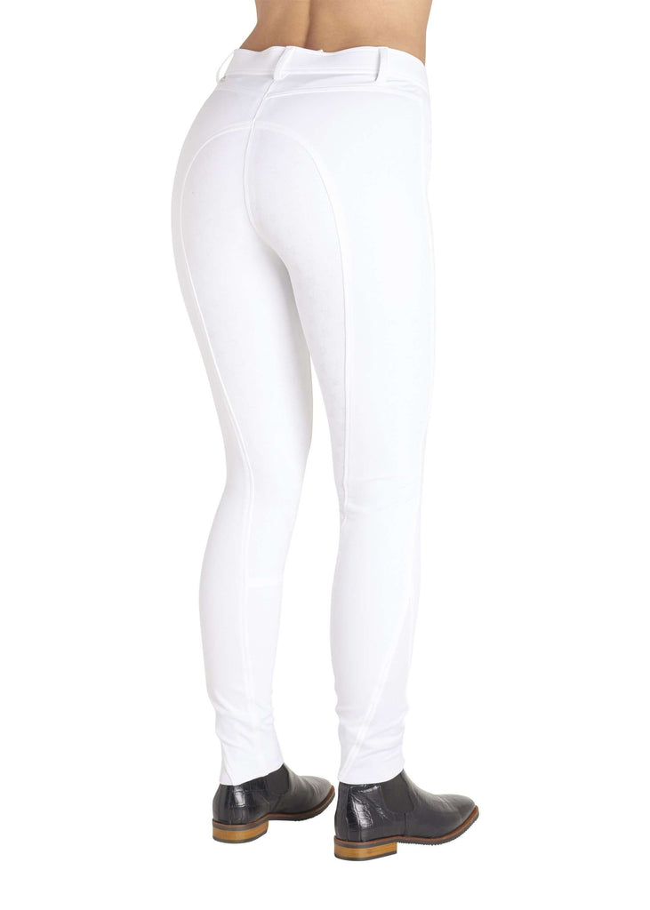 Ladies Breeches LEAH by Montar