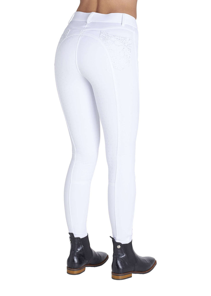 Ladies Breeches NORA by Montar (Clearance)