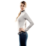 Ladies Breeches NORCHE by Animo Italia (Clearance)