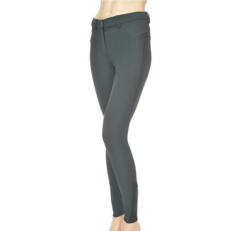 Ladies CAMILLA Breeches by Montar (Clearance)