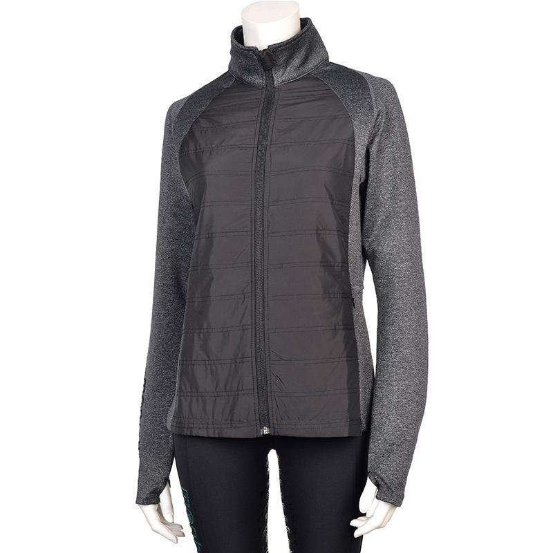 Ladies Functional Jacket KYLE by Montar