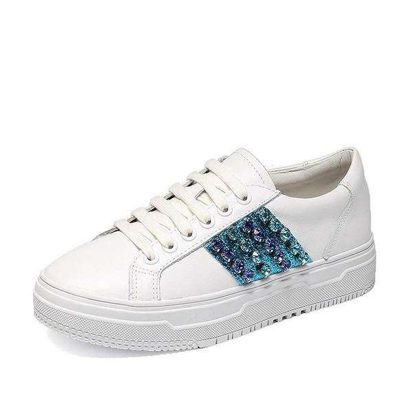 Ladies Las Vegas Sneakers