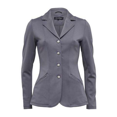 Ladies Show Jacket AVA by Montar (Clearance)