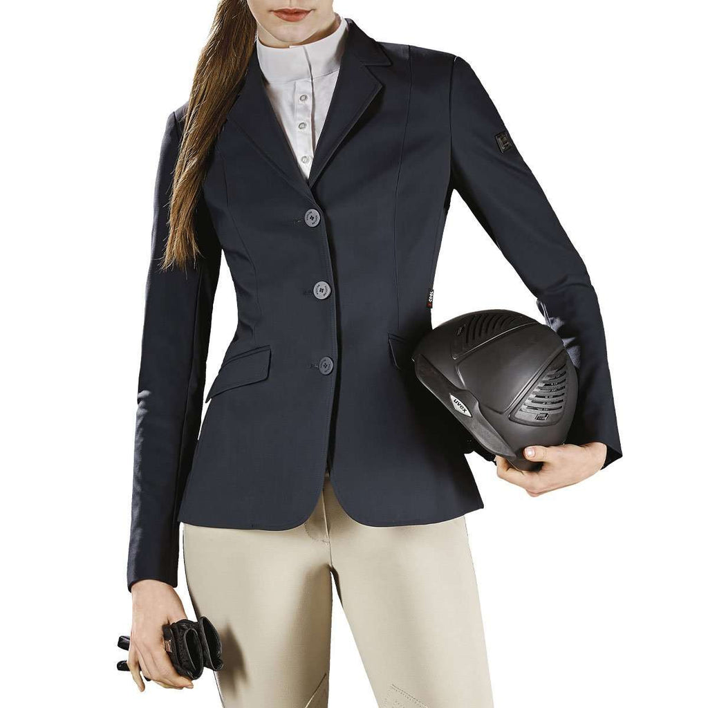 Ladies Show Jacket HAYLEY by Equiline