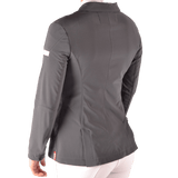Ladies Show Jacket LANCE by Animo Italia (Clearance)