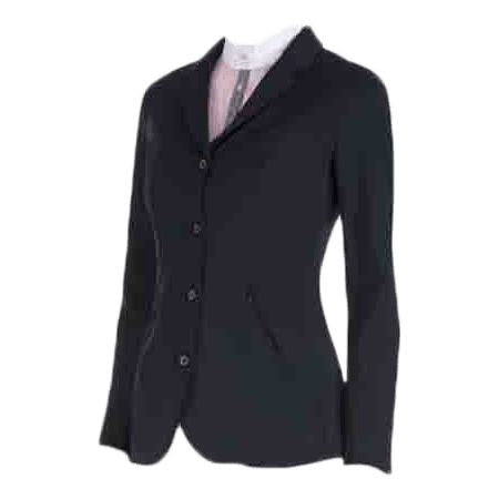 Ladies Show Jacket VILNIUS by Anna Scarpati (Clearance)
