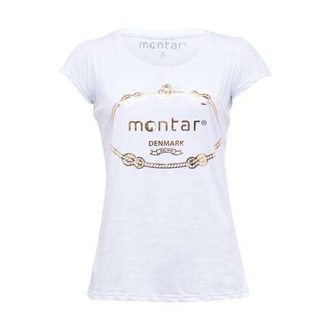 Ladies Show Shirt Victoria by Montar (Clearance)