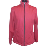 Ladies Softshell DOHA by Anna Scarpati (Clearance)