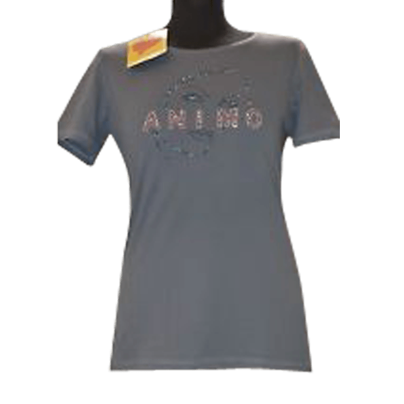 Ladies T Shirt FELIX/14 by Animo Italia