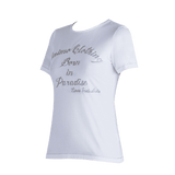 Ladies T-Shirt FRICK by Animo Italia (Clearance)