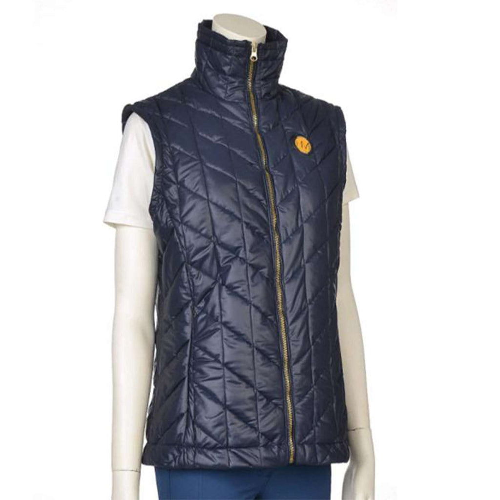 Ladies Vest Lana by Montar (Clearance)