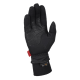 Le Mieux Dry-Tex Waterproof Gloves