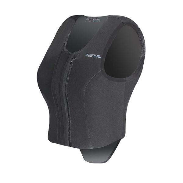 Level 3 Body Protector / Safety Vest - Ladies by Komperdell