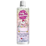 Lili's Pony Foam Bath by Parisol