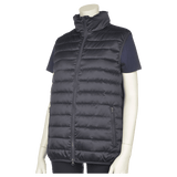 Mens Alan Vest by Montar (Clearance)
