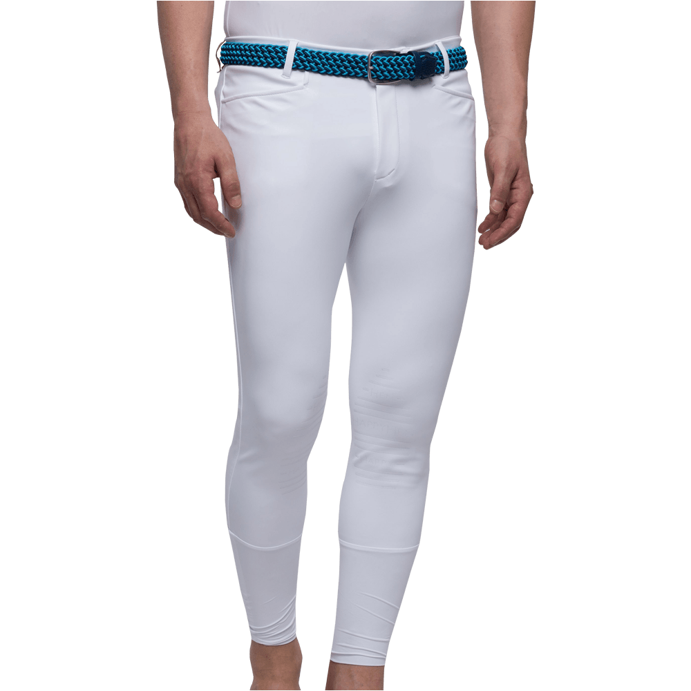 Mens Antonio Breeches by Happyhen