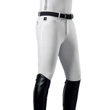 Mens Breeches WILLOW by Equiline
