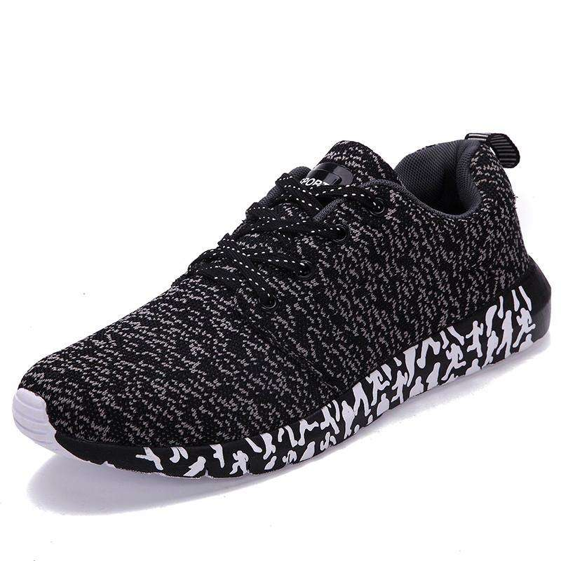 Mens Dubai Sneakers
