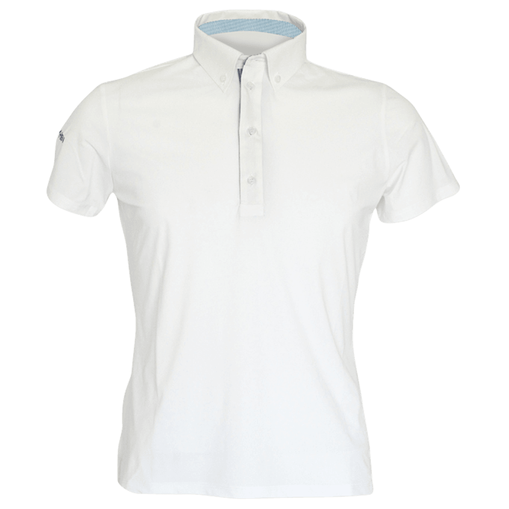 Mens Nicola Show Shirt by Happyhen
