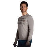 Mens Pullover REMIX/15 by Animo Italia (Clearance)