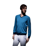 Mens Pullover RIO by Animo Italia