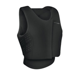 Level 3 Body Protector / Safety Vest - Mens by Komperdell