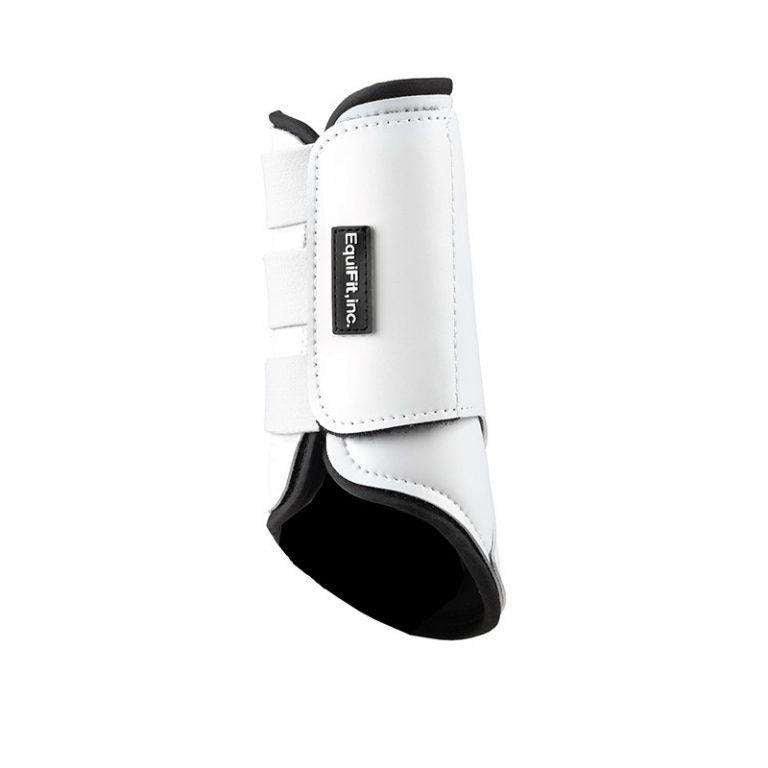 MultiTeq Tall Hind Boots by EquiFit