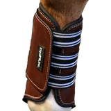 MultiTeq Front Boots by EquiFit