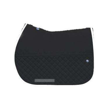 Ogilvy Original Customisable Friction Free Jumper Pad