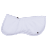 Ogilvy Original Customisable Gummy Jumper Half Pad