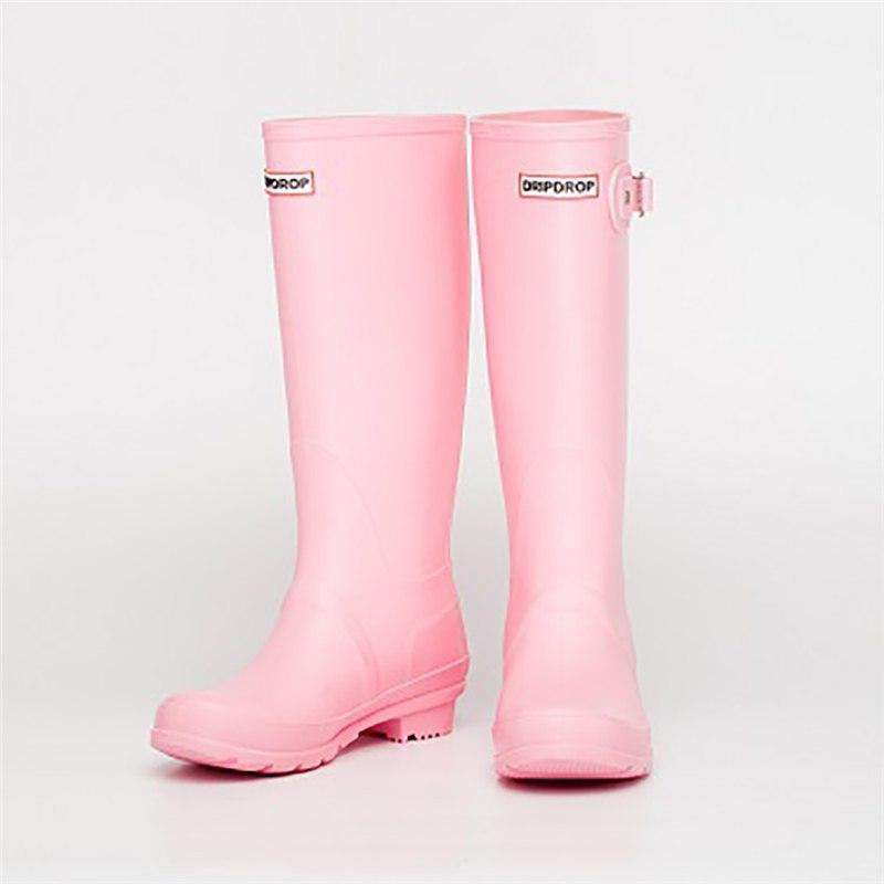 Gardening Boots & Shoes Home & Garden Ladies Size 4 Classic Green Wellington Boots Convenience Goods