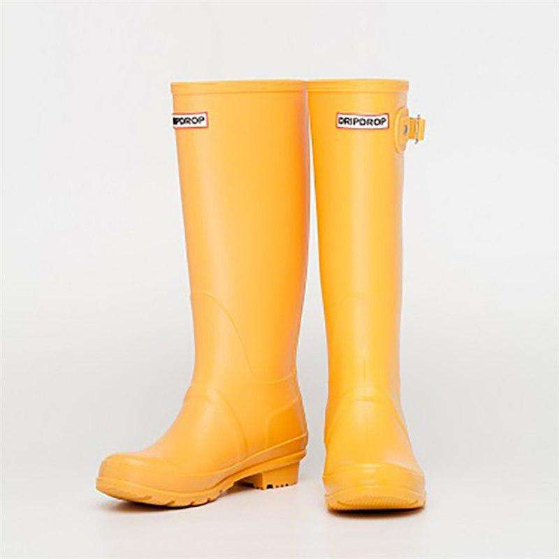 Original DRIPDROP Wellington Boots for Ladies