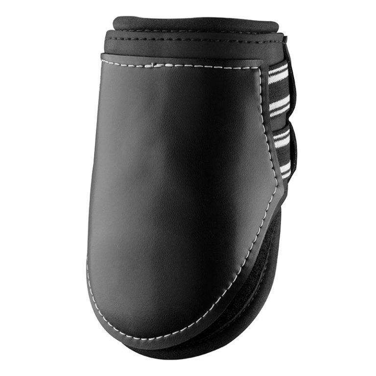 Original Hind Boots with Velcro Closure by EquiFit
