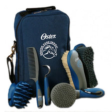 7-Piece Grooming Kit by Oster