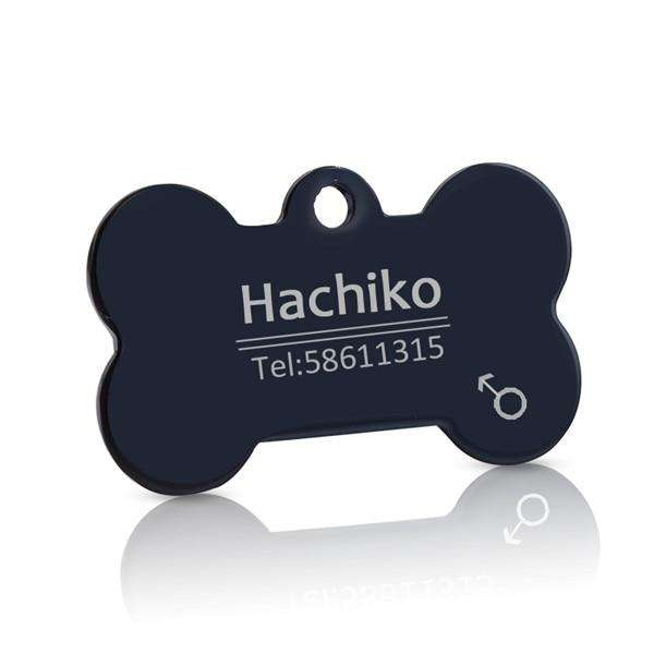 Personalised ID / Pet Tags