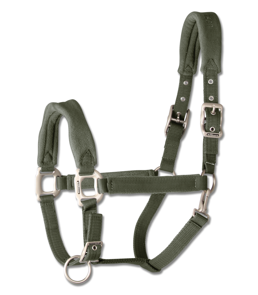 Premium Halter Soft by Waldhausen